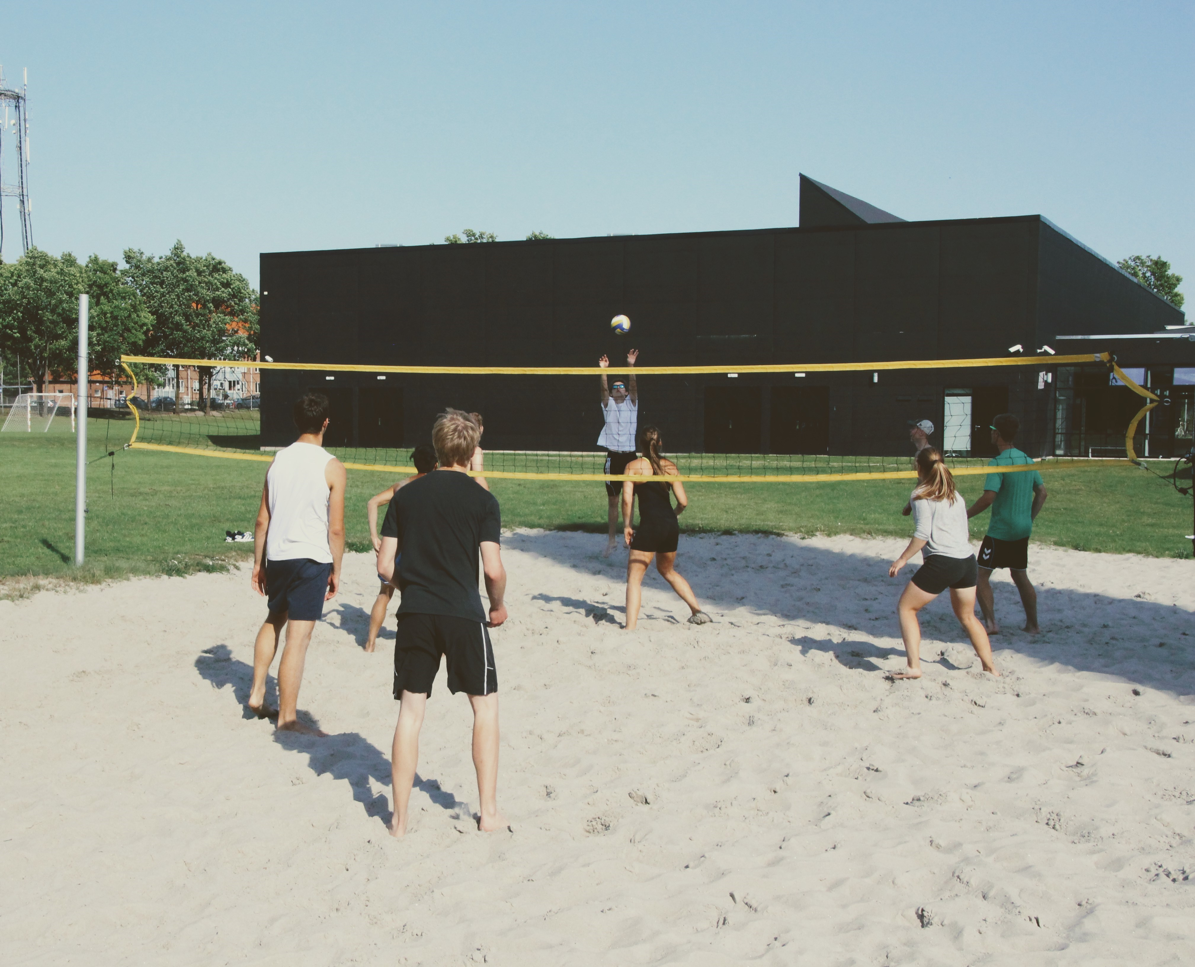 Beach volley august 2016.JPG